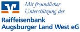 Raiffeisenbank Augsburger-Land