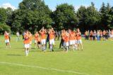 BildA-JugendPokal3.Platz-2