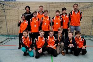 D-JugendHallenmeisterschaft20122013