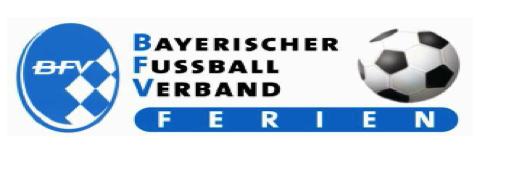 fch-ferienfussballschule-1