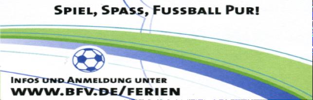 fch-ferienfussballschule-3