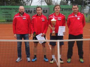 tennismeister-1